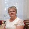 Галина, 47, г.Немиров