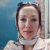 Полина, 45, г.Гродно