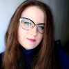 Александра, 19, г.Ангарск