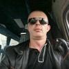 Владимир, 38, г.Днепр