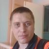 Алексей, 30, г.Чита
