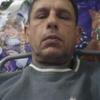 анвтолий, 53, г.Волгоград