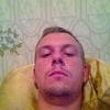 сергей, 25, г.Бухара