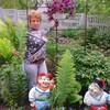 Маргарита Погоріла, 54, г.Тараща