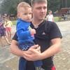 Виктор, 25, г.Хабаровск