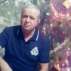 Геннадий, 47, г.Сызрань