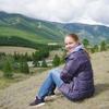 Юлия, 37, г.Барнаул