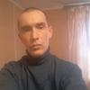 василий, 33, г.Ярцево