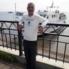 ФАЙЗ, 53, г.Иркутск