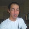 Анвар, 40, г.Астрахань