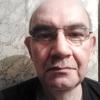 Вячеслав, 57, г.Рязань