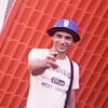 Евгений, 34, г.Калтан