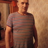 Дмитрий, 63, г.Брянск
