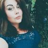 Юлия, 25, Харків