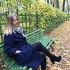 Galina, 24, г.Таллин