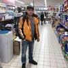william, 31, г.Барышевка