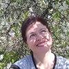 Ольга, 54, г.Светлогорск