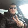 Мксим, 38, г.Екатеринбург