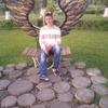 Иван, 24, г.Губкин
