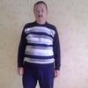 Малик, 47, г.Капчагай