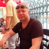 Александр, 55, г.Львов