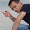 xvicha, 48, г.Тбилиси