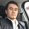 Весы, 28, г.Сызрань