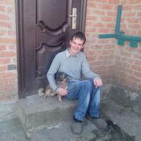 Дмитрий, 27 лет, Стрелец, Ростов-на-Дону
