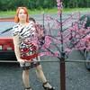 Юлия, 40, г.Новоуральск