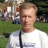Игорь, 47, Маріуполь