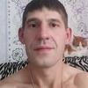 Роман, 40, г.Омск