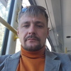 Дмитрий, 41, г.Szczecin