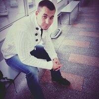 Alex, 27 лет, Водолей, Новосибирск