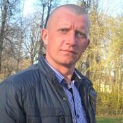 Андрей 41 Столбцы