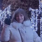 Людмила 67 Харьков