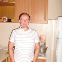 Алексей, 43 года, Близнецы, Самара