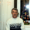 Павел, 55, г.Ульяновск