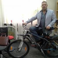 Георгий, 57 лет, Водолей, Москва