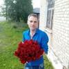 григорий, 36, г.Березники