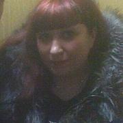 Ольга 34 года (Рыбы) Нерюнгри
