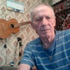 Стас, 62, г.Рязань