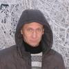 KOVALYuK SERGEY VIKTOR, 46, Troitsk