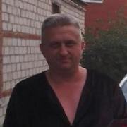 Владимир Дроздов 49 Белгород