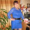 Тэля, 52, г.Выселки