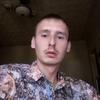 Александр Владимирови, 32, г.Краматорск