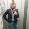 Наталья, 31, г.Липецк