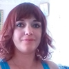 Елена, 31, г.Котельниково