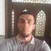 Muxammad, 36, Bukhara