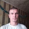 Витя, 36, г.Калуга