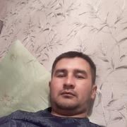 Дима 28 Новосибирск